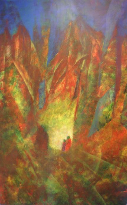 nar-borjan-nar-sitt-slut-och-slutet-sin-borjan-2006-185×120.jpg