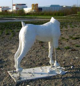 stinas-hund.jpg