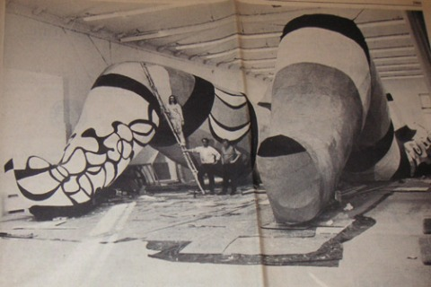 hon-ultvedt-5-1966-rz.jpg