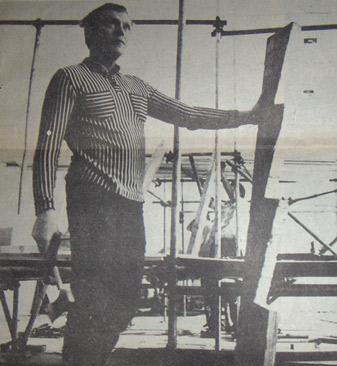 hon-ultvedt-6-1966-rz.jpg