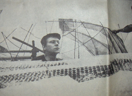 hon-ultvedt-7-1966-rz.jpg