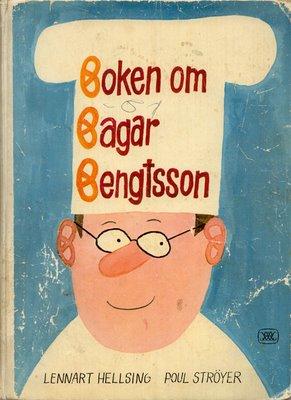 Aska-Bagar-Bengtsson-01