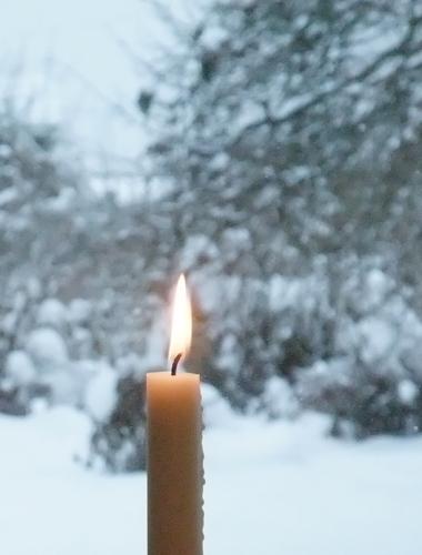 vintersolstand-2014