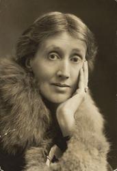 Virginia_Woolf_1927