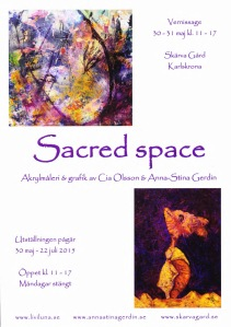 org-sacred-space