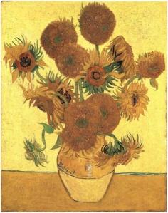 Van-Gogh-Vase-with-Fifteen-Sunflowers