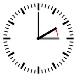 klocka-vintertid1