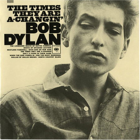 bob-dylan-the-times-they-are-a-changin-1964