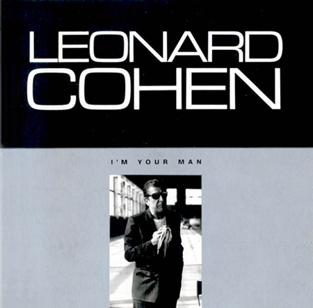 leonard_cohen-_im_your_man-1988