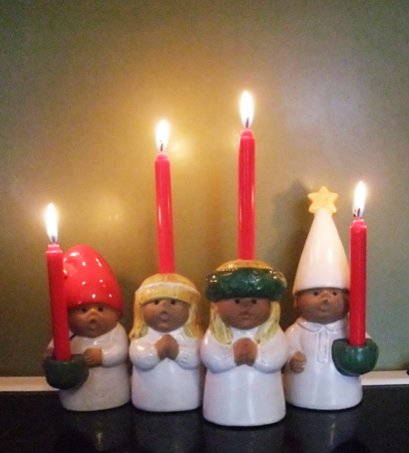 lucia-lisa-larsson-adventsbarn-2016