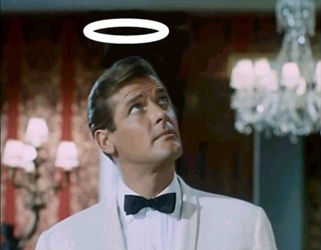 1.roger-moore