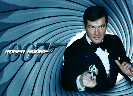 2.roger-moore