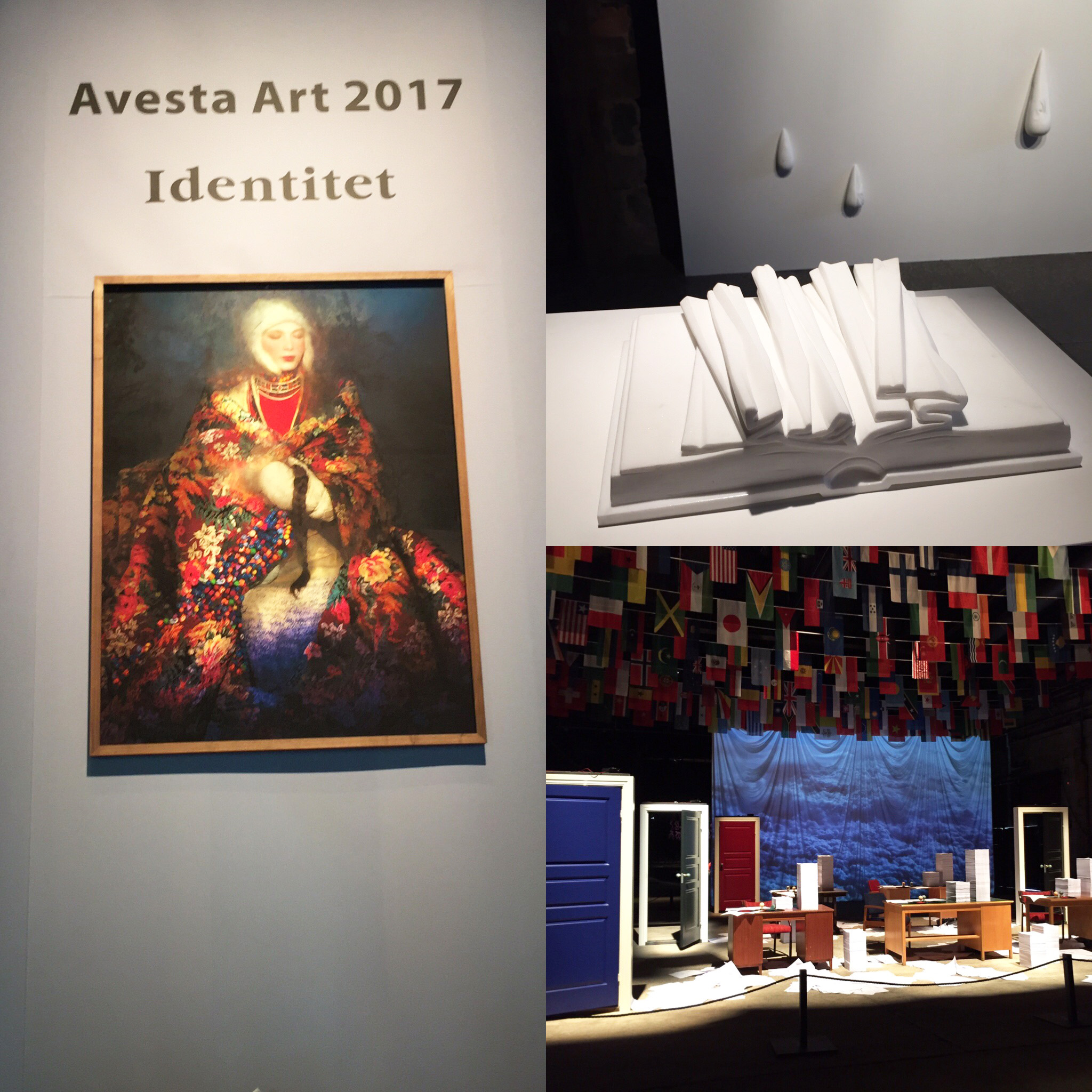 2017-avesta-art