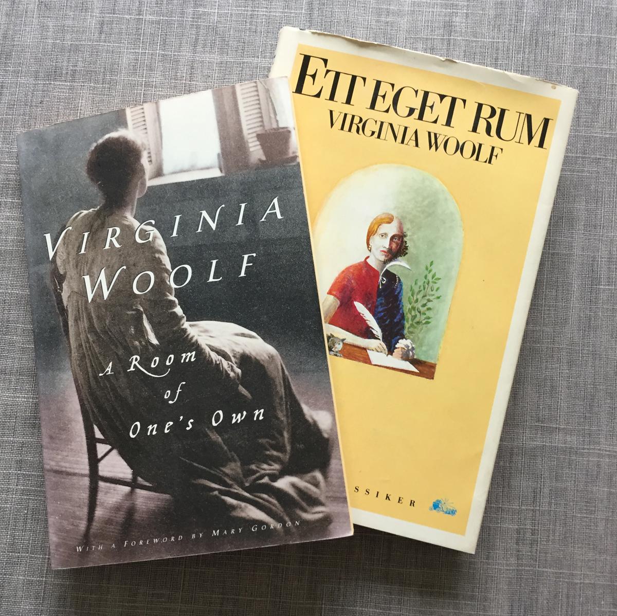 virginia-wolf-bok-1929