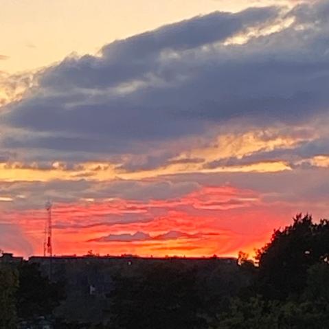 solnedgång-19maj2020