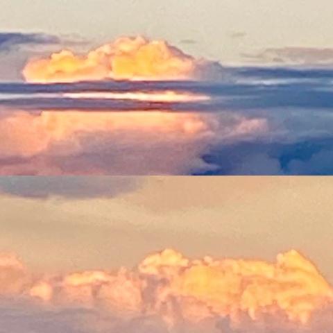 2020-moln-aug