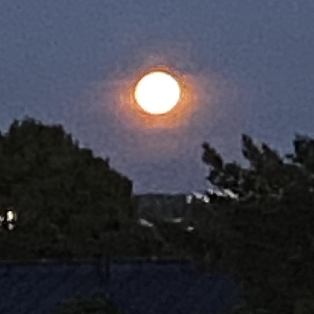 2020-fullmåne-1sept
